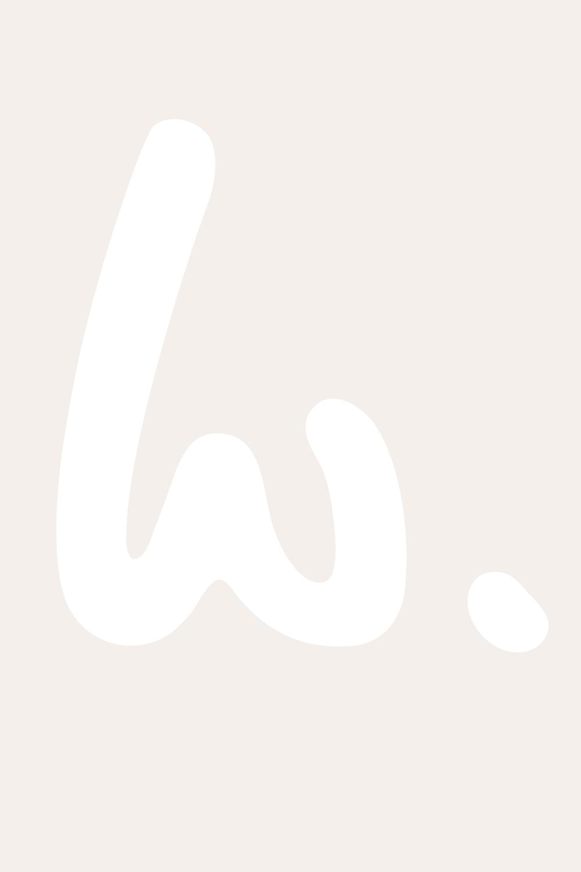 Werner_1000px_2