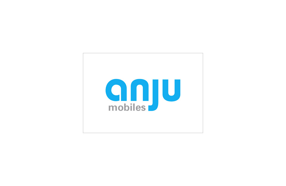 anju_1000_1