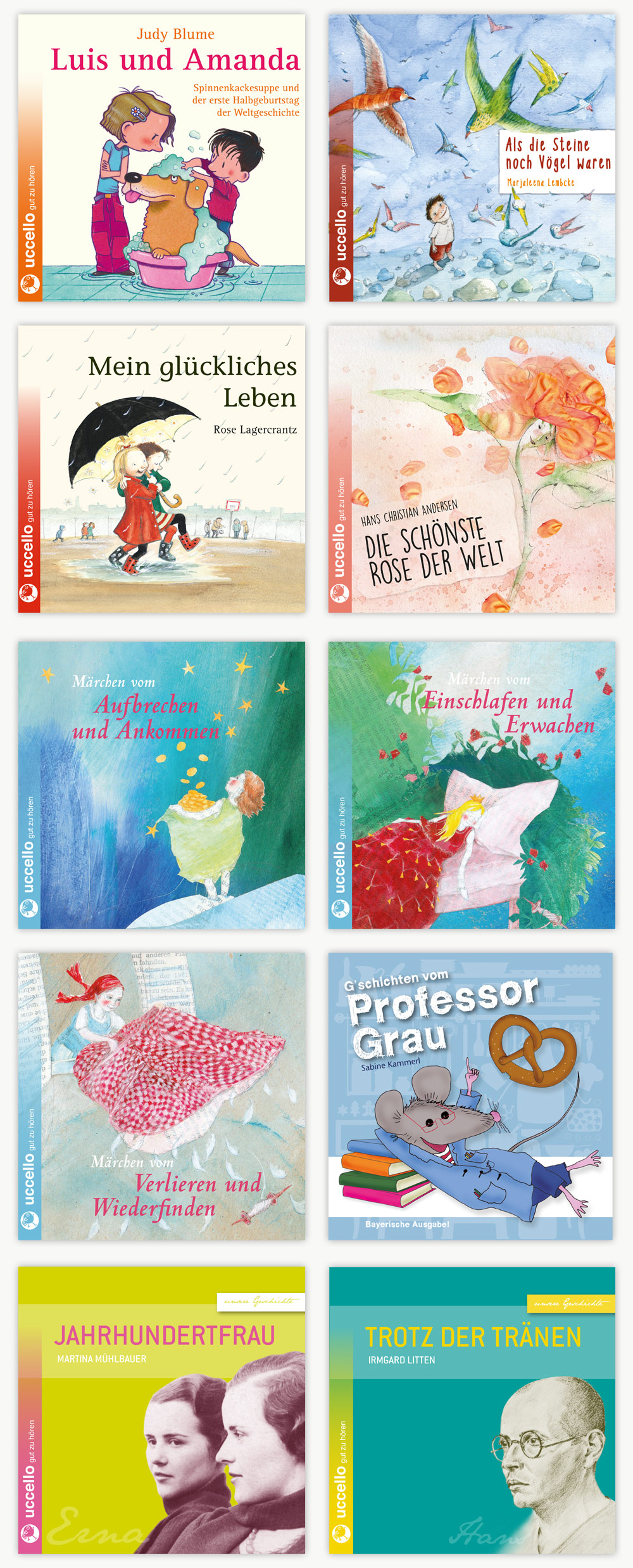 covers_cds_1000_1