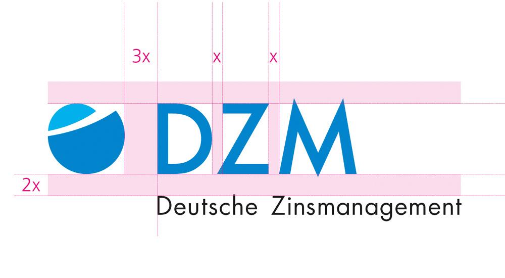 dzm_1000_3