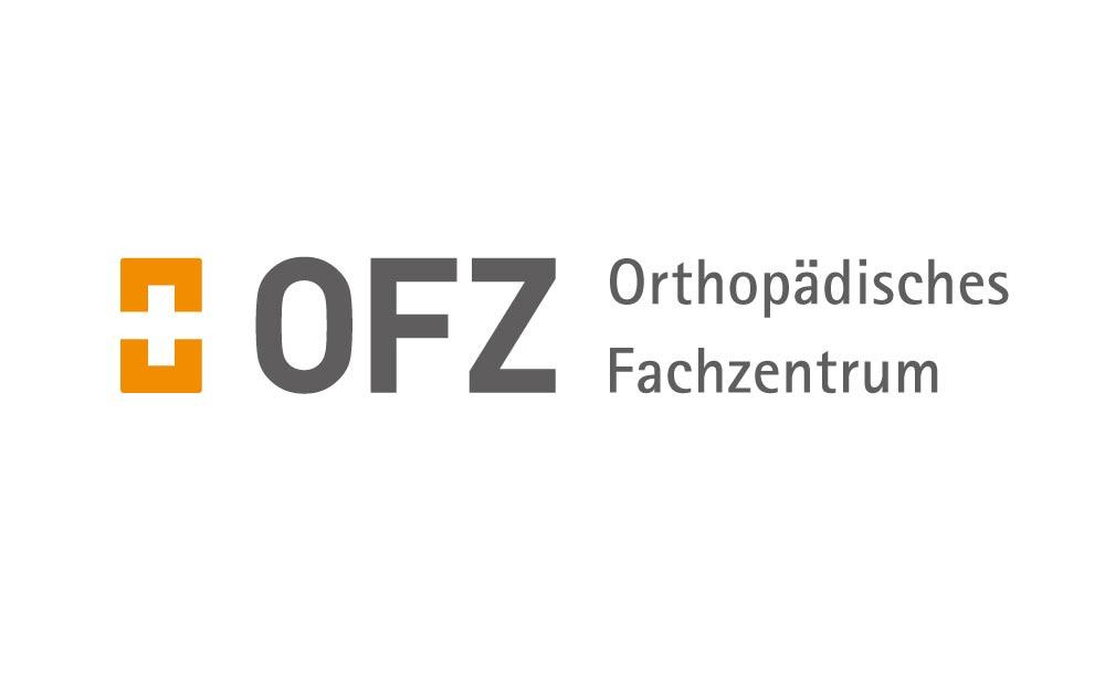 ofz_1000_2