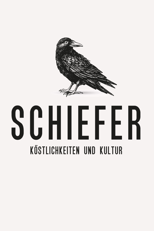 schiefer_100px_1