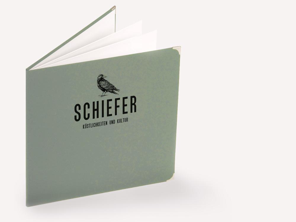 schiefer_100px_3