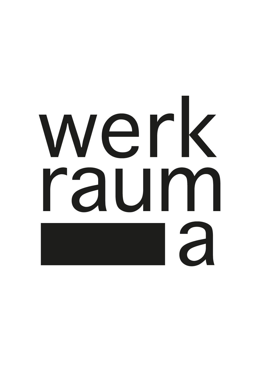 werkraum_2_1000px