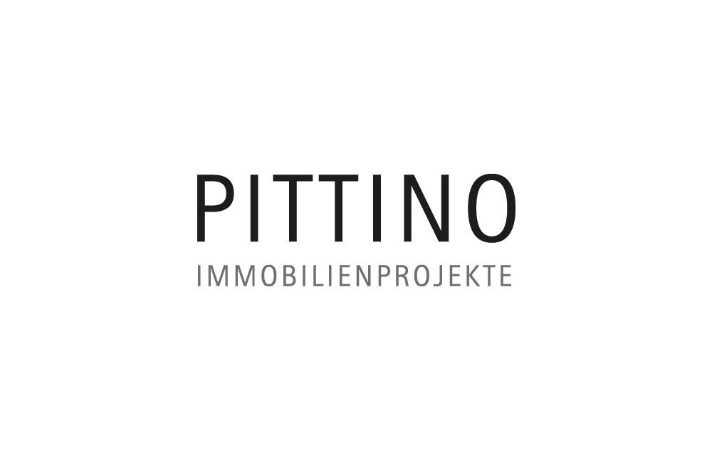 pittino_Logo_1000_1