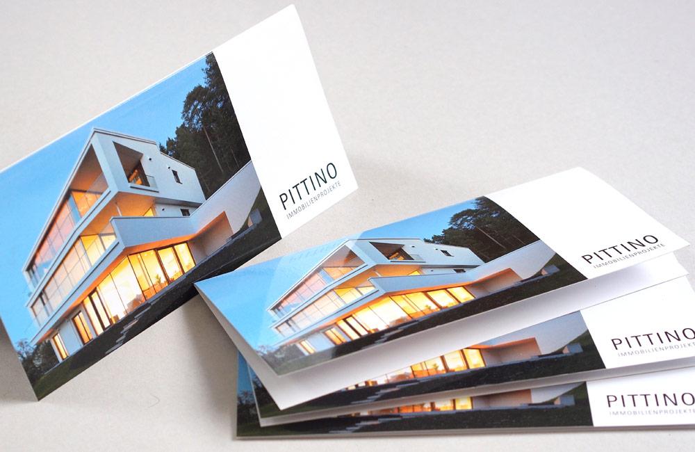 pittino_flyer1_1000_1