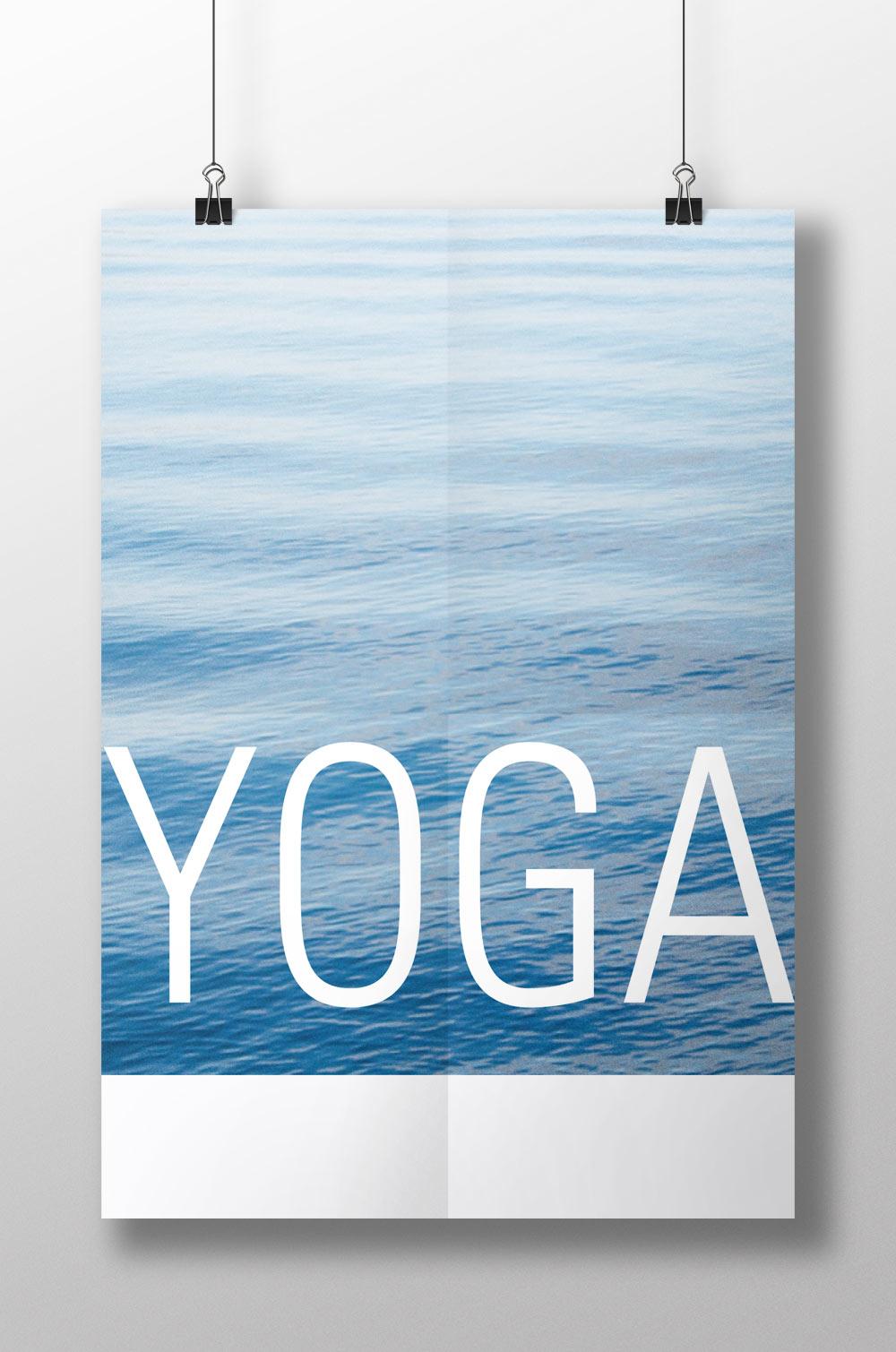 poster_yoga