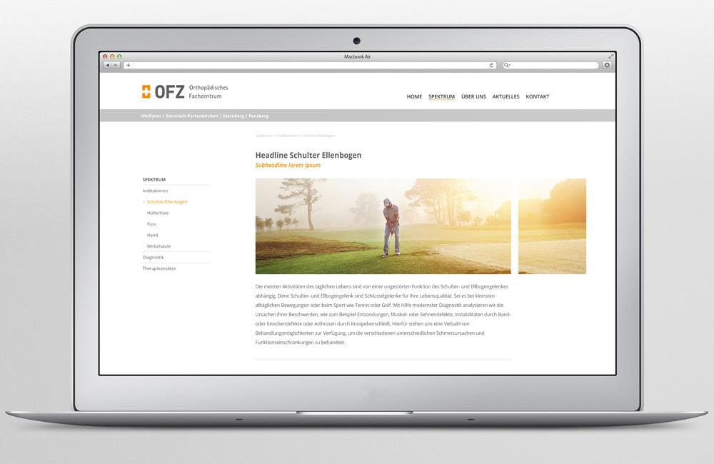 ofz-web3_1000