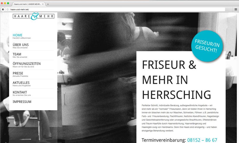 www_haareundmehr2
